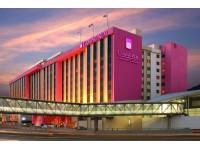 Foto del Hotel  Camino Real Aeropuerto México