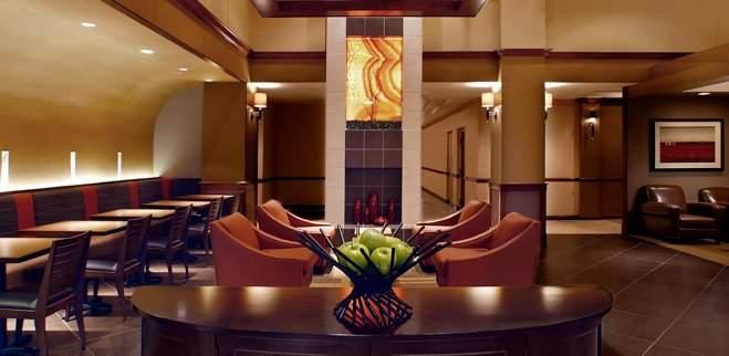 hotel hyatt place atlanta galleria smyrna estados unidos. Black Bedroom Furniture Sets. Home Design Ideas