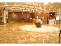 Foto del Hotel  Crowne Plaza