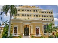 Foto del Hotel  Hotel Residencial