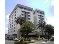 Foto del Hotel  El Conquistador