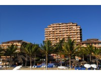 Foto del Hotel  Friendly Vallarta Beach Resort and Spa