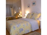 Foto del Hotel  Bed & Breakfast Marche D Aligre
