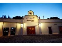 Foto del Hotel  Misión San Miguel de Allende