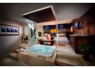 Img - Caribbean Sand suite - 2 dobles