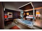 Img - Caribbean suite - king