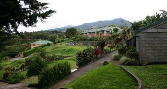 hotel villa zurqu san jos costa rica pricetravel