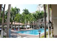 Foto del Hotel  Hotel El Prado