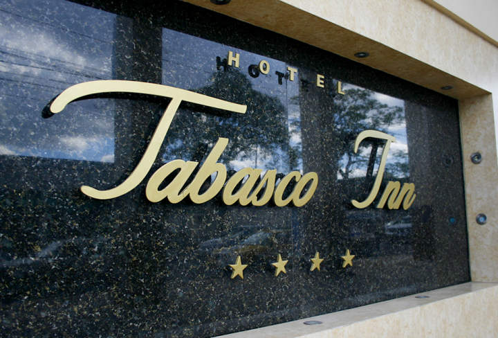 Hotel Tabasco Inn, Villahermosa, México - PriceTravel