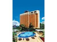 Foto del Hotel  Hotel Dann Carlton Medellín