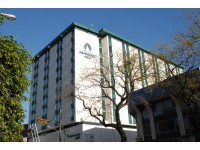 Foto del Hotel  Aranzazú Eco Guadalajara