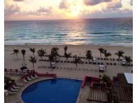Foto del Hotel  NYX HOTEL CANCÚN
