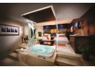 Img - Caribbean suite - 2 dobles