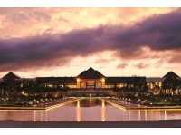 Foto del Hotel  Hard Rock Hotel & Casino Punta Cana
