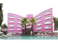 Foto del Hotel  Best Western Real de Puebla