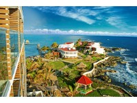 Hotel photos Mia Reef Isla Mujeres Resort