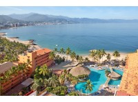 Foto del Hotel  Holiday Inn Puerto Vallarta