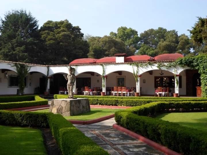 Autos Villa San Antonio