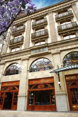 Hotel Emporio Reforma Ciudad De M Xico M Xico Pricetravel