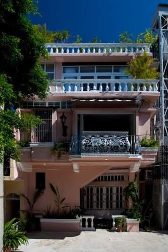 Rivera Del Rio Boutique Hotel, Puerto Vallarta, Mexico
