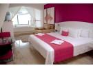 Img - Suite, 1 cama de matrimonio grande, bañera de hidromasaje