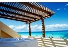 Img - Honeymoon suite with jacuzzi ocean view