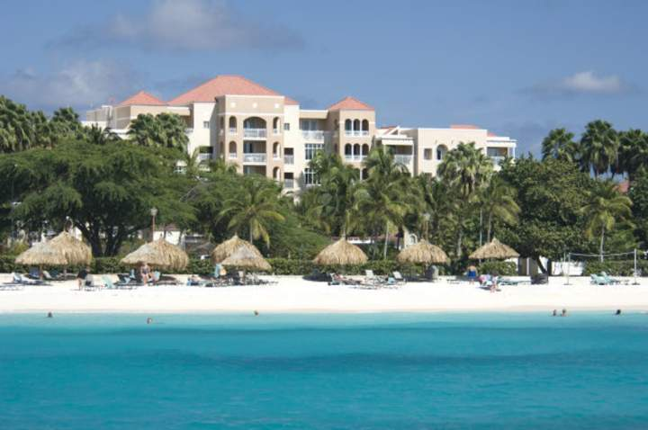 Hotel divi village golf beach resort oranjestad aruba tiquetes baratos - Divi village beach resort ...
