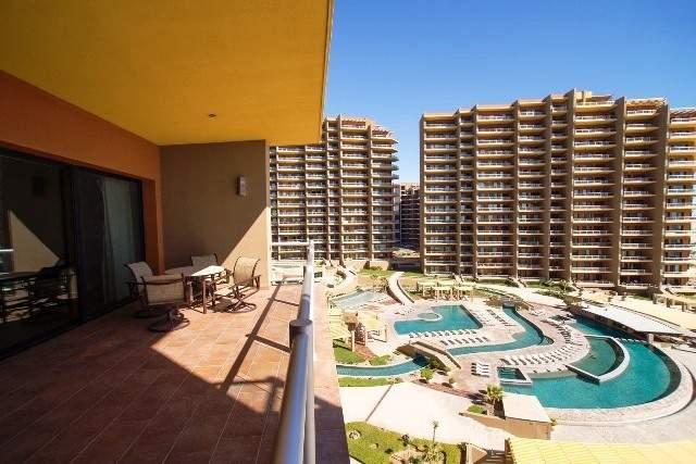 Las Palomas Beach Golf Resort Hotel Puerto Co Mexico Pricetravel