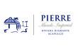 Logo Hotel Pierre Mundo Imperial Riviera Diamante Acapulco