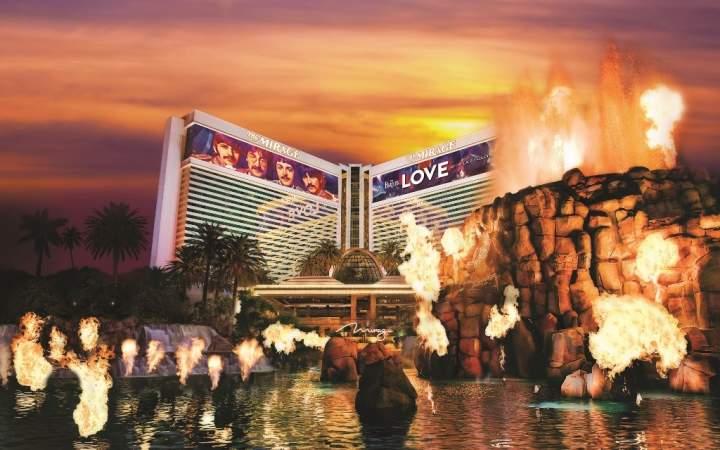 Mirage hotel casino las vegas reservation casino blackjack for free