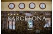 Logo Hotel Hotel Barcelona