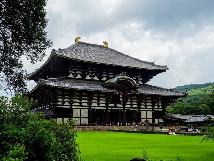 Circuito Japon : Fotos de circuito japón exprés días desde osaka