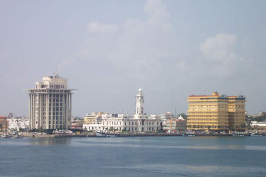 Veracruz, Veracruz, México