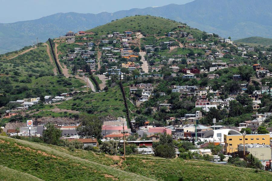 Nogales, Sonora, México