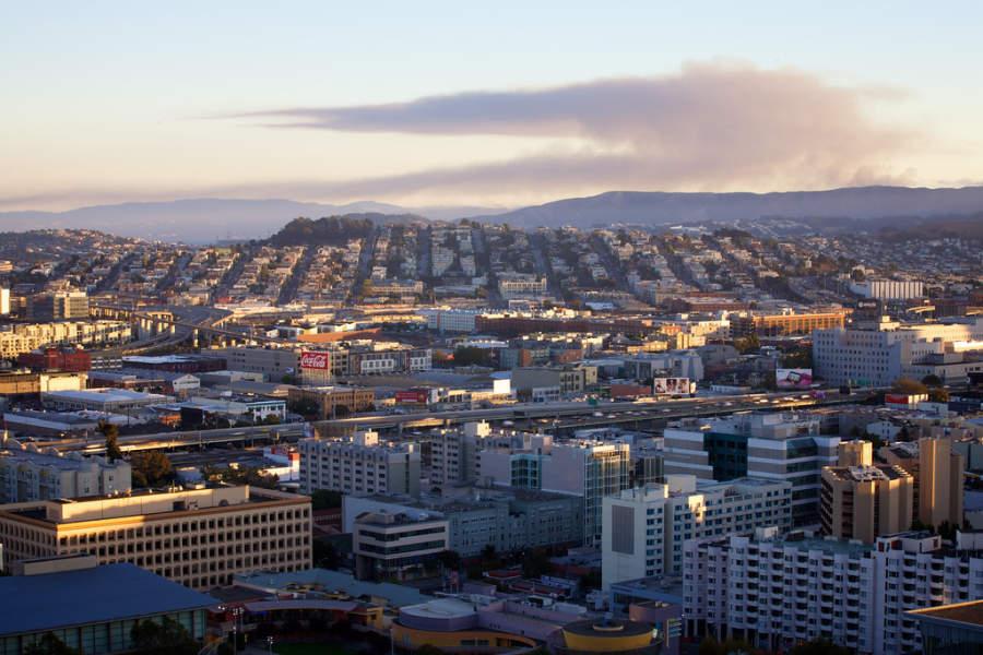 San Bruno (CA) United States  City new picture : ... tu hotel en: San Bruno, California, Estados Unidos, United States