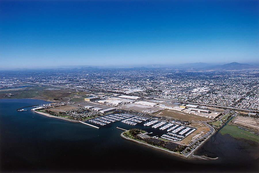 Chula Vista, California, Estados Unidos