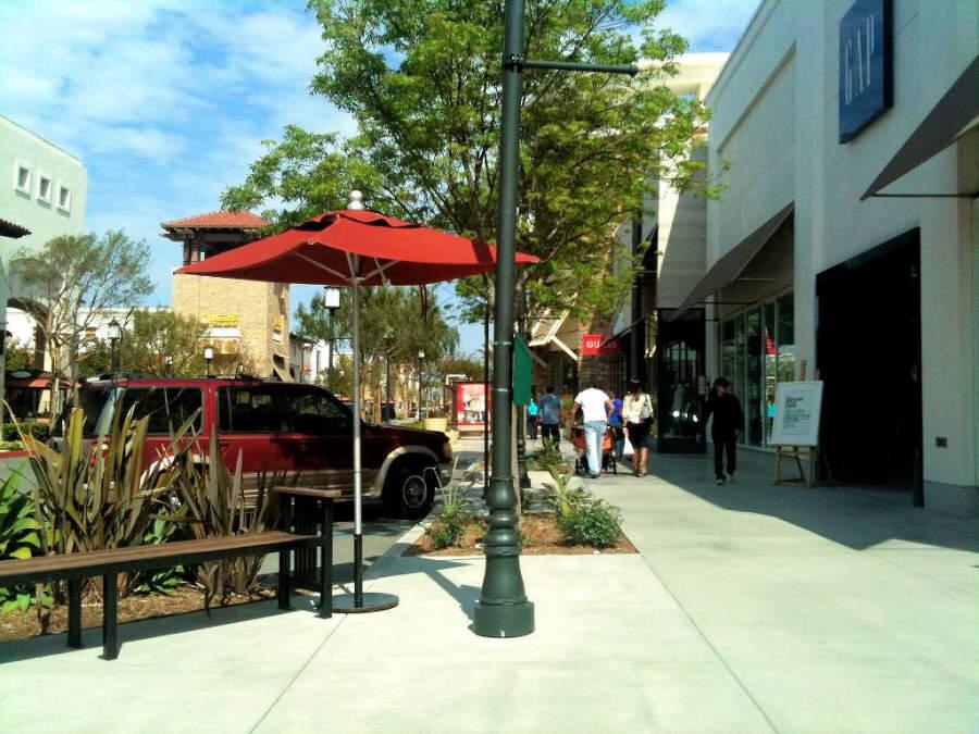Chula Vista es la ciudad más grande del condado de San Diego