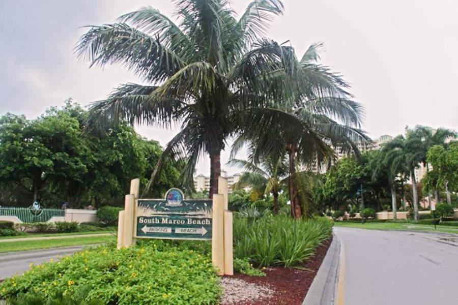 Marco Island, Florida, Estados Unidos