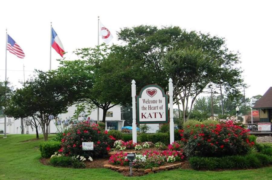 Katy, Texas, Estados Unidos