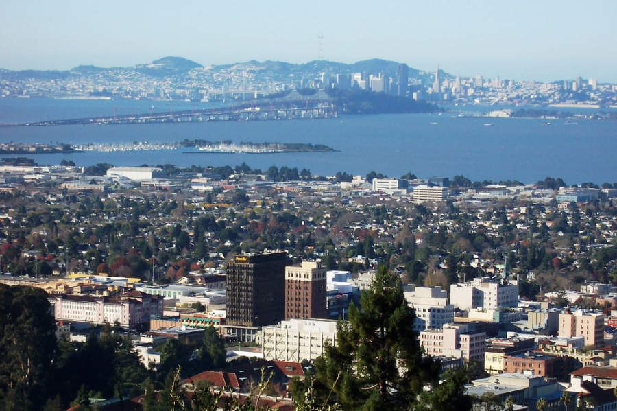 Berkeley (CA) United States  City pictures : Book an hotel at: Berkeley, CA, United States
