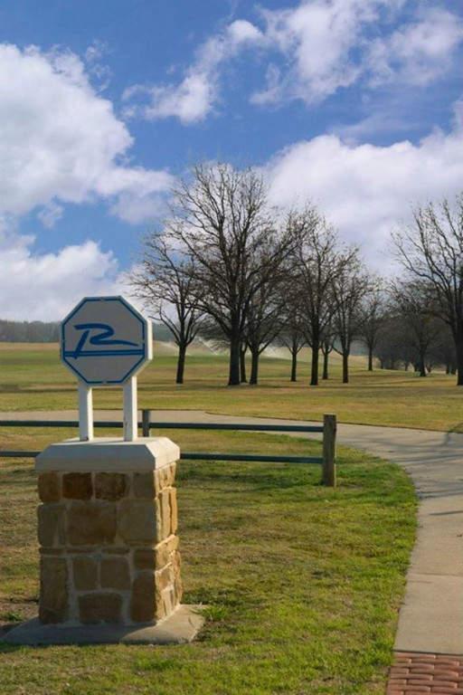 Richardson es una ciudad cercana a Dallas en Texas