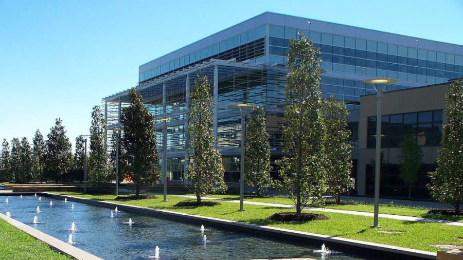 La Universidad de Texas en Dallas es una escuela reconocida