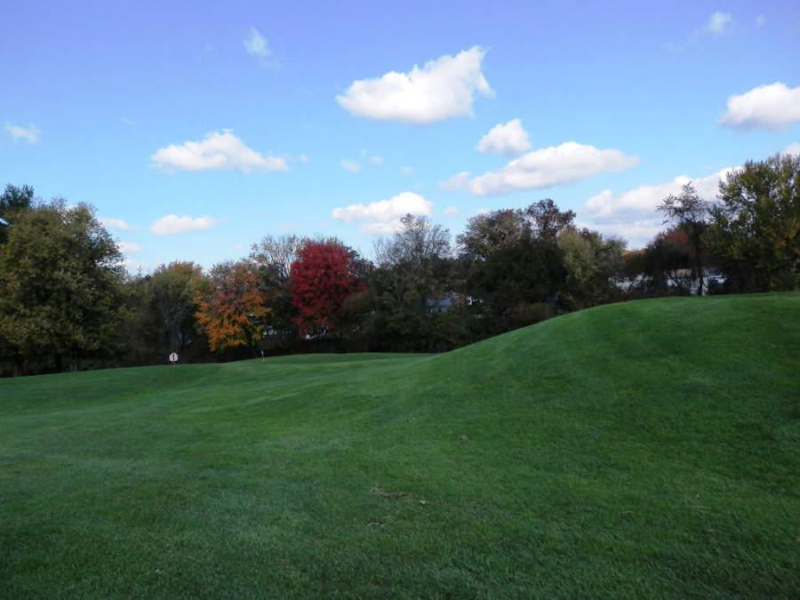Club Sterling Park Golf Swim & Tennis Club, Sterling