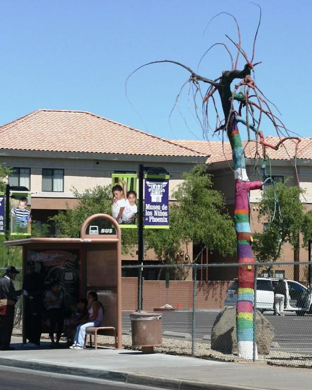 Museo de los Niños de Phoenix