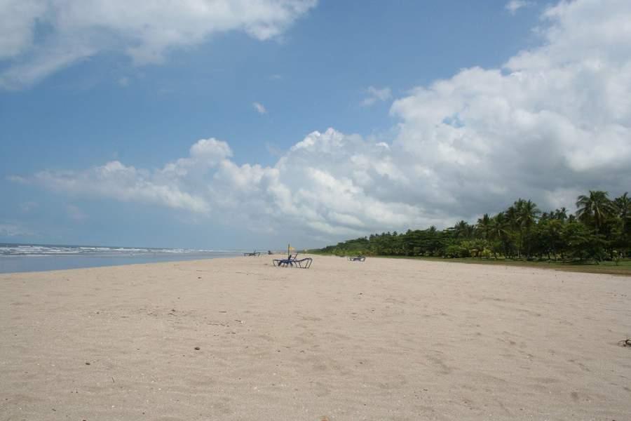 Montelimar, San Rafael del Sur, Nicaragua