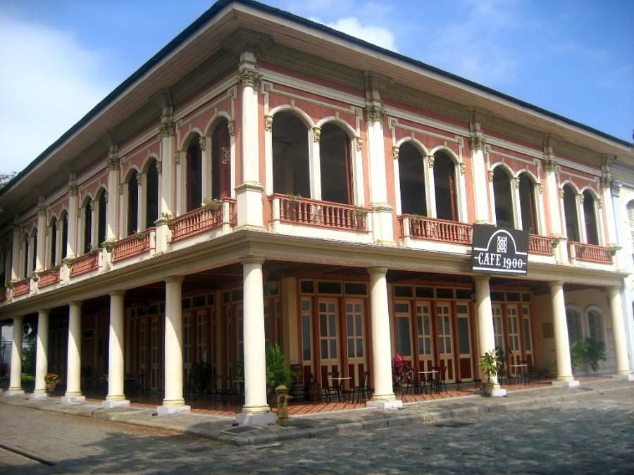 El Parque Histórico de Guayaquil es uno de los principales atractivos turísticos de la ciudad