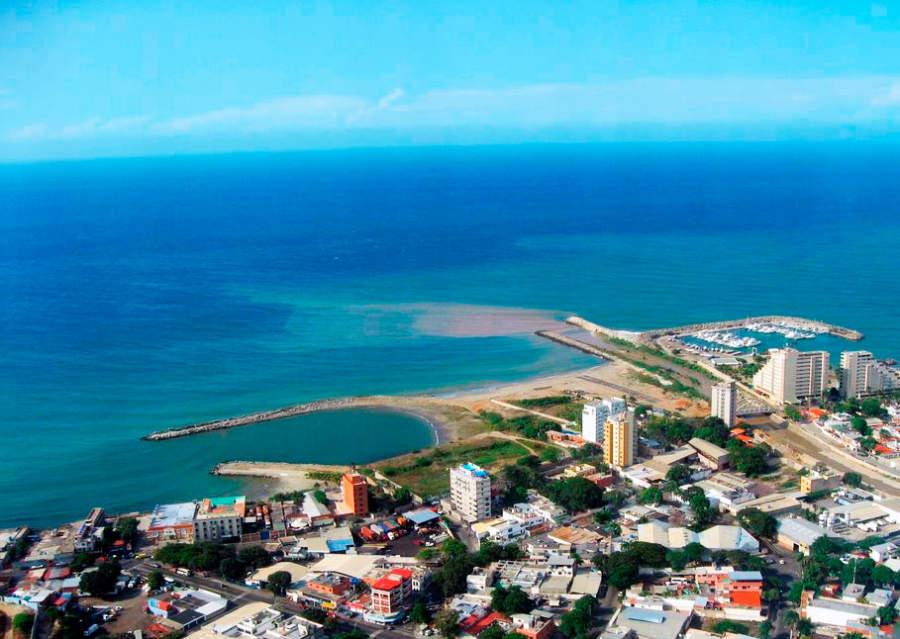 Catia La Mar, Vargas, Venezuela