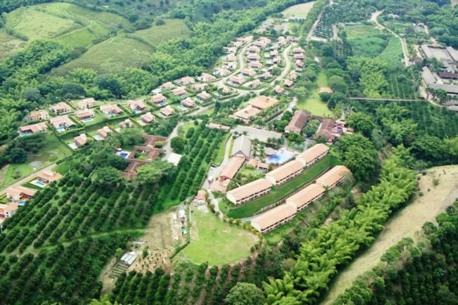 Montenegro es un municipio del departamento del Quindío en Colombia
