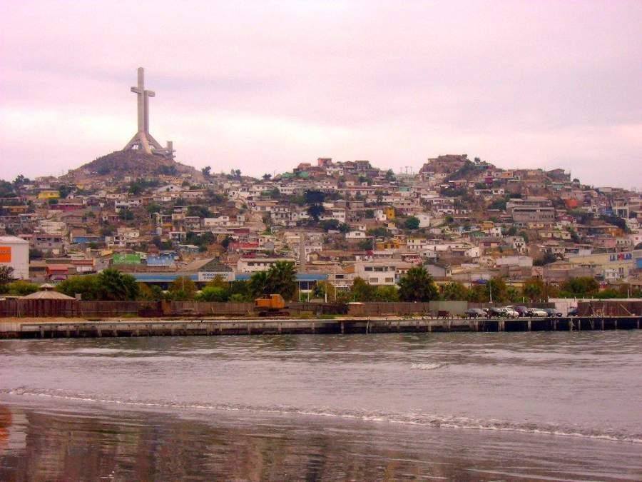 Coquimbo, Coquimbo, Chile