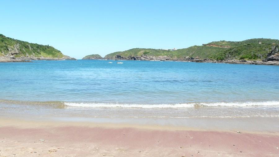 Playa Furnace